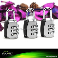 3 code combination lock, code lock, digital door lock,BY25