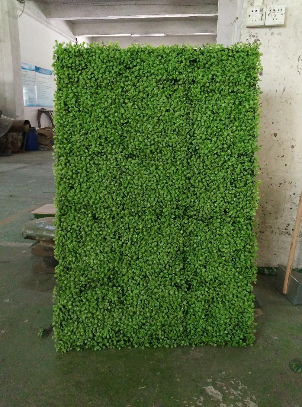 grass decoration decoration for home. Black Bedroom Furniture Sets. Home Design Ideas