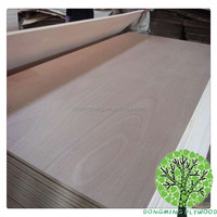 China Pencil Cedar Plywood for Ceiling or Panels