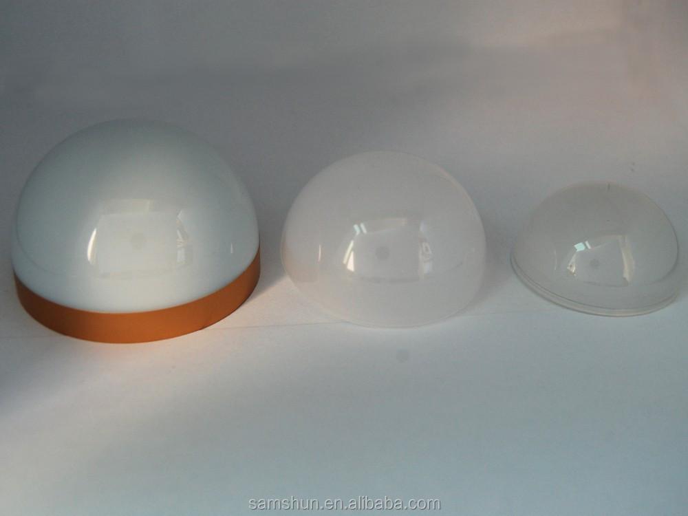 plastic ceiling light covers images. Black Bedroom Furniture Sets. Home Design Ideas
