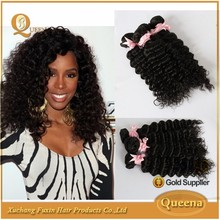 Distributor Wanted Wholesale Peruvian Hair Extension Raw Virgin South American Hair