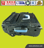 Premium compatible 8543X laser toner cartridge for hp LaserJet 9000/9040/9050mfp/9500/9850mfp/9000hns/9000mfp