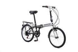 factory direct price bike adult mini bikes mini kid pocket bike