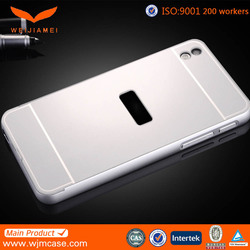 China supplier hot selling cheap smart cover case for htc one m9
