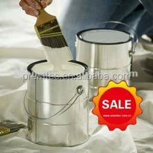 iso 9001-2008 tio2 / anatase / rutile / titanium dioxide for paint industry