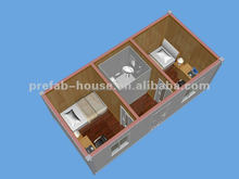two bedroom container house modern home bedroom furniture