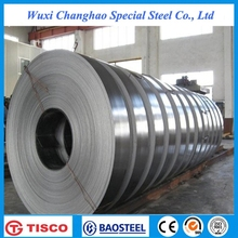 China best selling hot rolled stainless steel strip