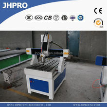 cnc routers cutting wood ,smart cnc router 6090 with HIWIN or PMI square orbit