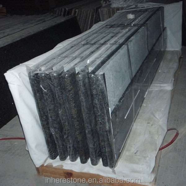 cheap granite dining table top (6).jpg