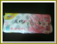 nice tissue paper