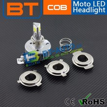 Newest High Power Best Price Motorcycle Headlight Led