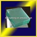 1.0mm precio 8mm fábrica de vidrio en china