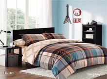 brand bedding sets hotel used furniture made in China
