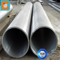 steel pipe price list new products on china market