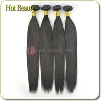Guangzhou Fashion Cheap Hair Extension