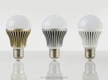 latest product of china, lampadas led