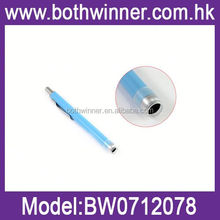 BW047 Smart style tablet pen touch