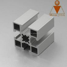 Canton fair 2015 extrusion factory aluminium profiles,E/F/G/H/I/L/O/U aluminum profiles price