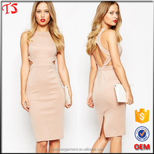 Australia style dress design china manufacturer best selling products ladies modern dress