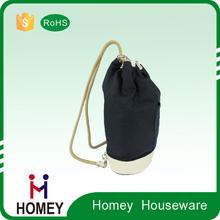 Wholesale High Standard Cheap Price Custom Travel Mini Duffle Bag