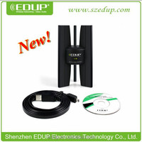 High power 300Mbps wireless network card usb lan adapter wifi for android