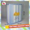 Baby Boy Paper Keepsake box for memory