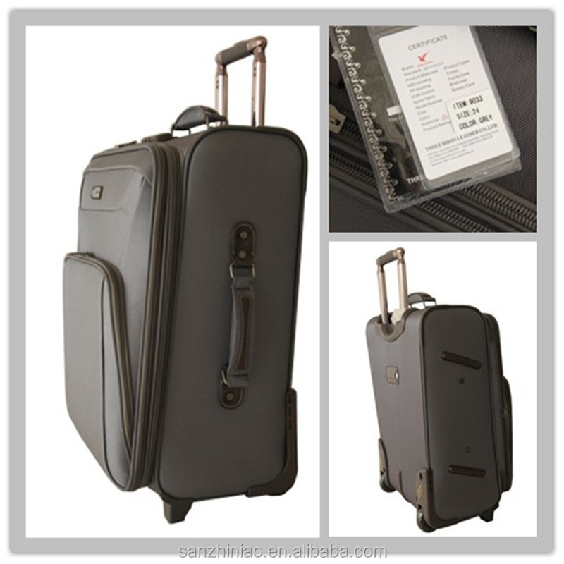 vip ltd industry moulded luggage Vip industries ltd, established in 1971, is the flagship company of dg  the  company operates in luggage and moulded furniture segments.