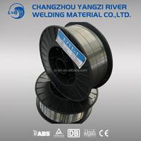 ESAB mix gas protect flux cored welding wire E71T-1M scrap exporter