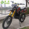 250CC Best Selling High Quality Dirt Bike For Sale