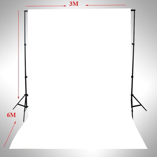 3-6M-white-mulisn-100-percent-original-Backgroundrop-