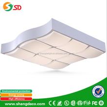 Edison COB surface mounted led ceiling light,ceiling led light