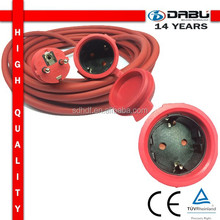 Cord Manufacturer,China Top Supplier,Power Supply of Electric Wire