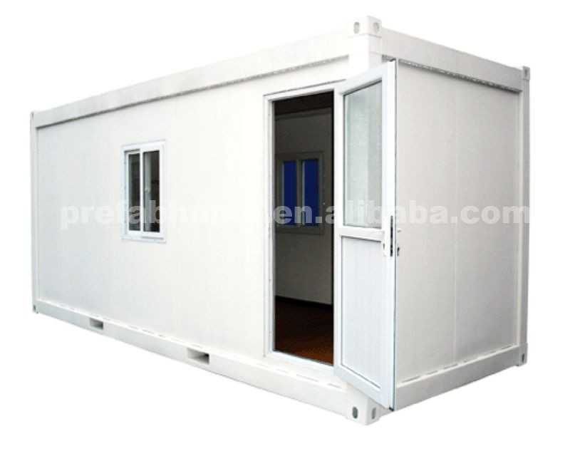 container house-060.jpg