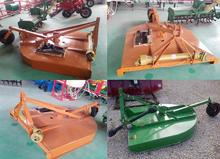 slasher blades China Suppliers cutting mower with high quality