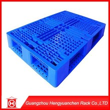 euro pallet containers Heavy Duty Logistic Plastic Pallet