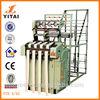 /p-detail/Yitai-estrecho-m%C3%A1quina-de-tejer-la-tela-300006061168.html