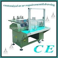 Produttore di macchine bobinatrici per aria- condizionata ventola del motore