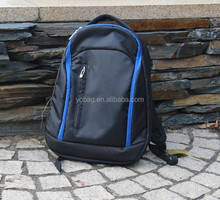 2015 New BackPack, Backpack Bag, Laptop Backpack