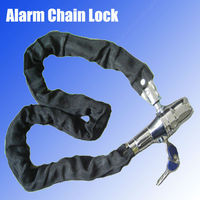 New Motorcycle motorcycle safety lock