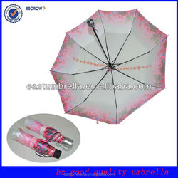 Umbrella For Pet Shop Cats Dogs Hamsters Etc New