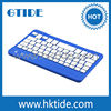 bluetooth plastic keyboard case for 7 inch android tablet