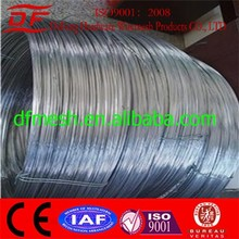 Annealed SUS 304 stainless steel wire for knitting and braiding