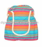 Woman bags fashion 2013