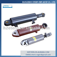 Wholesale high quality two stage hydraulic cylinders for sale