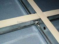 low price light steel roof truss