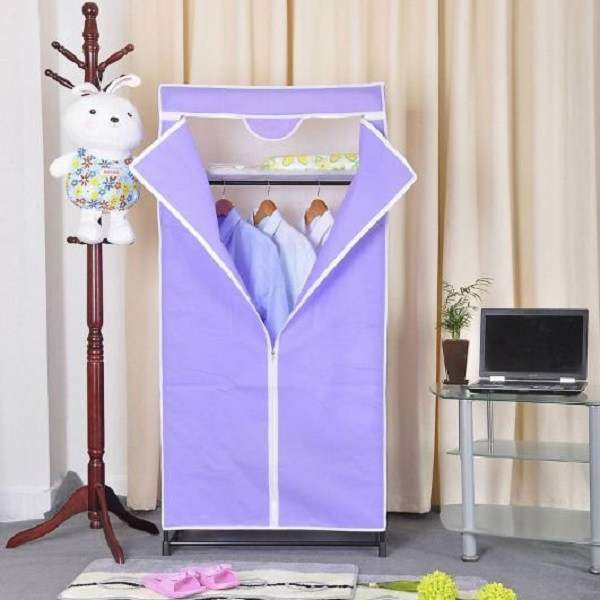 Sw home furniture portable temporary assemble portable non for Temporary furniture