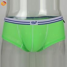 Transparent bikini swimwear Wholesale transparent swimwear men