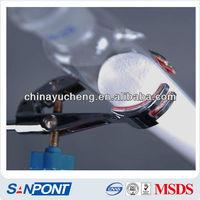 SANPONT Shanghai Diesel Decolorizing Reagent Type Silica Gel 60