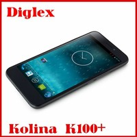5.5inch MTK6592 Octa core android 4.4 Kolina K100+ Mobile Phone dual sim 32GB Rom 1920x 1080 pixels google play
