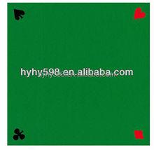 15011213 Pool Table Felt ( or mahjong table felt)